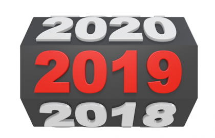 2019-New-Year-Text
