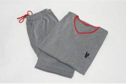 AA pajamas