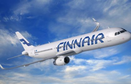 Finnair A321-Sharklet-View-3