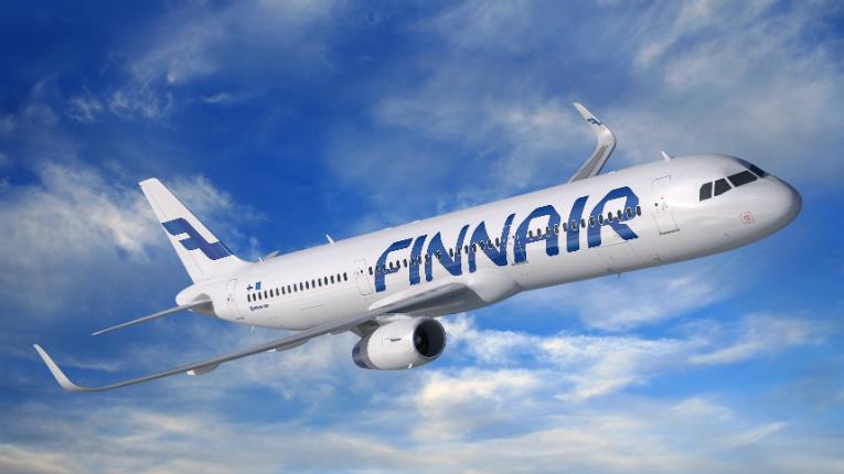 Finnair A321-Sharklet-View-3