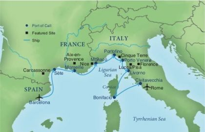 cruise_rivieras_italy_france_spain_2020