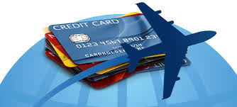 Image result for Credit Cards travel miles