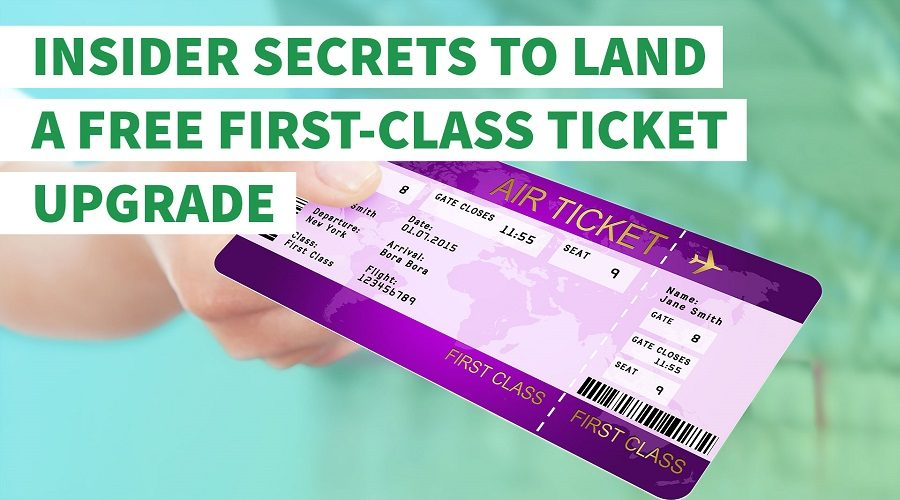 insider-secrets-to-land-a-free-first-class-ticket-upgrade_social