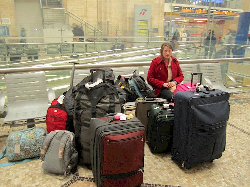 luggage_milano_centrale