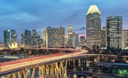 singapore-e1422336072550