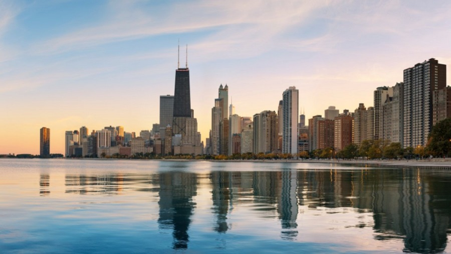 web-chicago-skyline